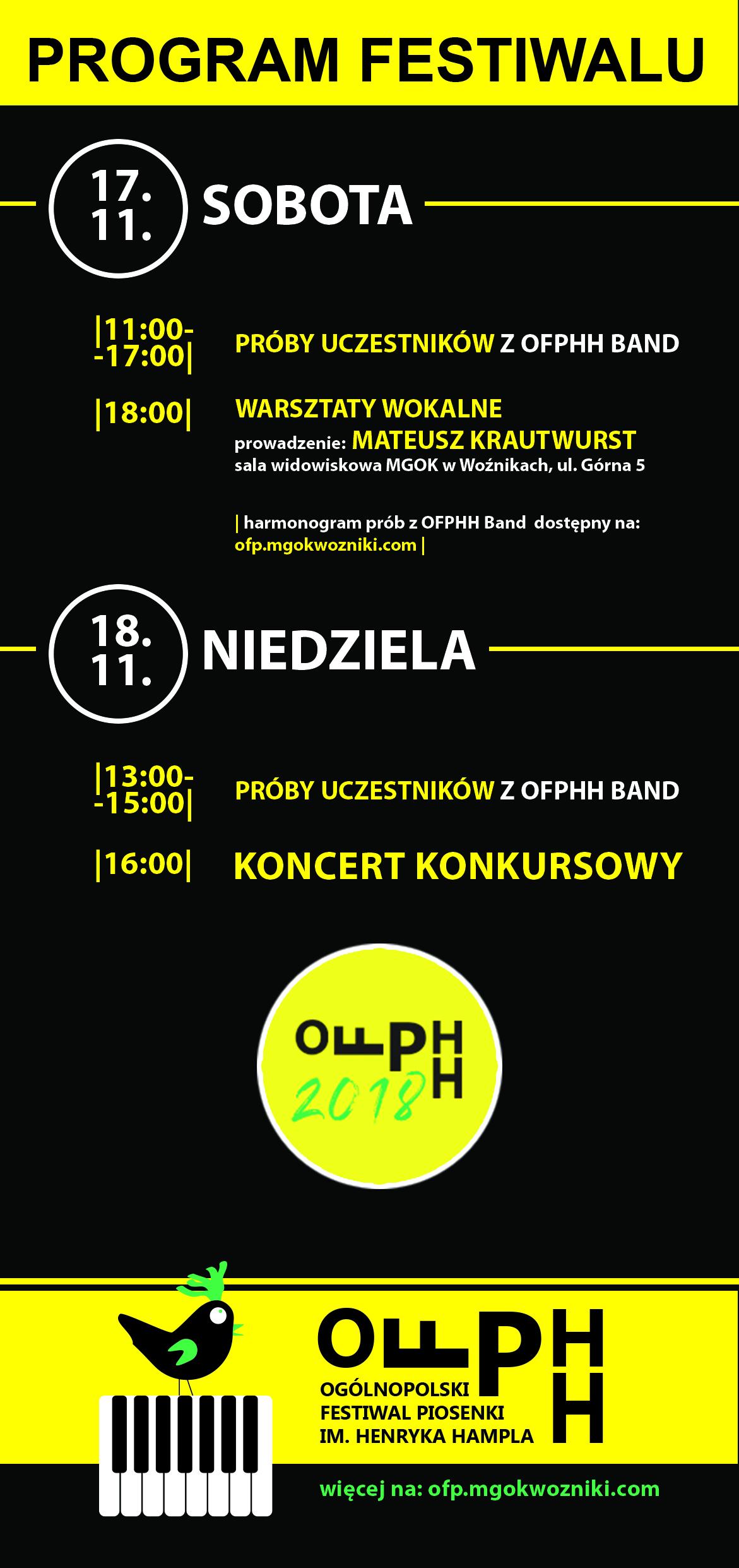 OFP-ULOTKA DL_str2